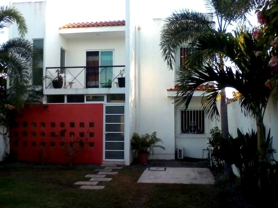 Best in San Blas - San Blas - Lägenhet