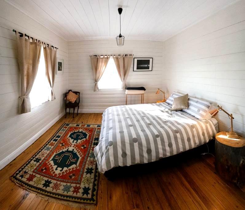 Daleys Cottage - Kimo Estate - Nangus - Haus