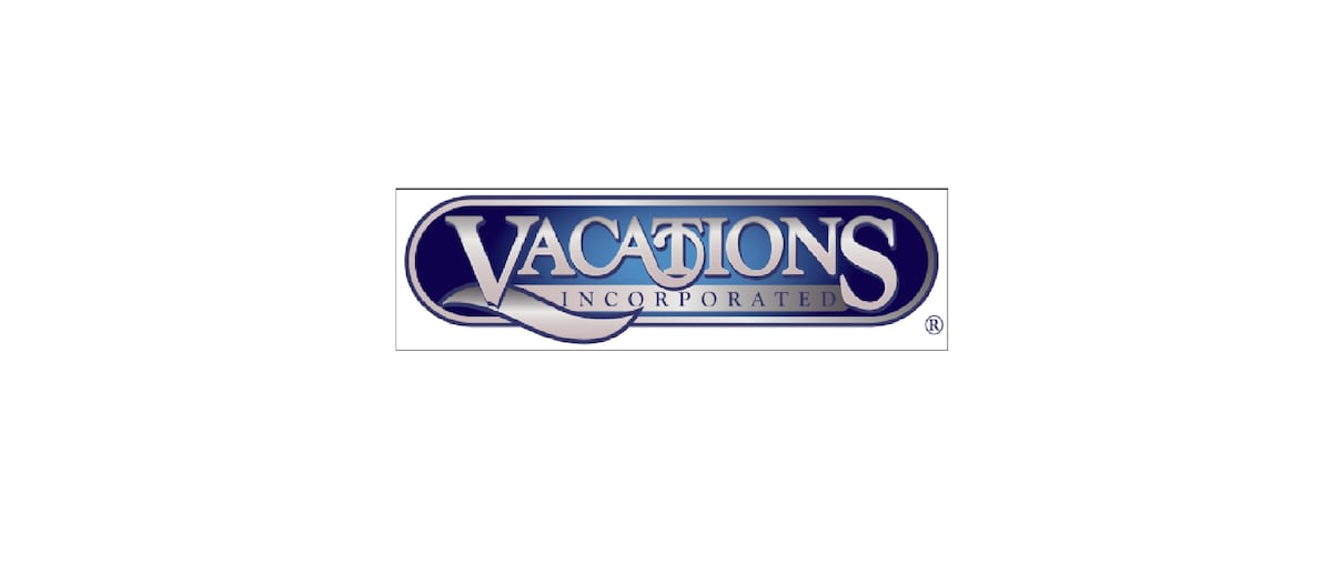 Vacations Inc - Condominium Management Company from Winter Park