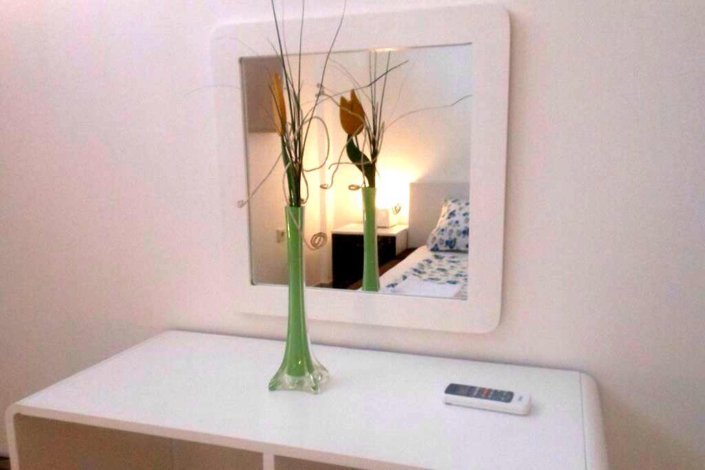Guest House Nova (Green Room) - Мостар - Дом