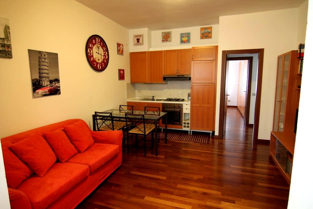 Pero - Pero - Apartment