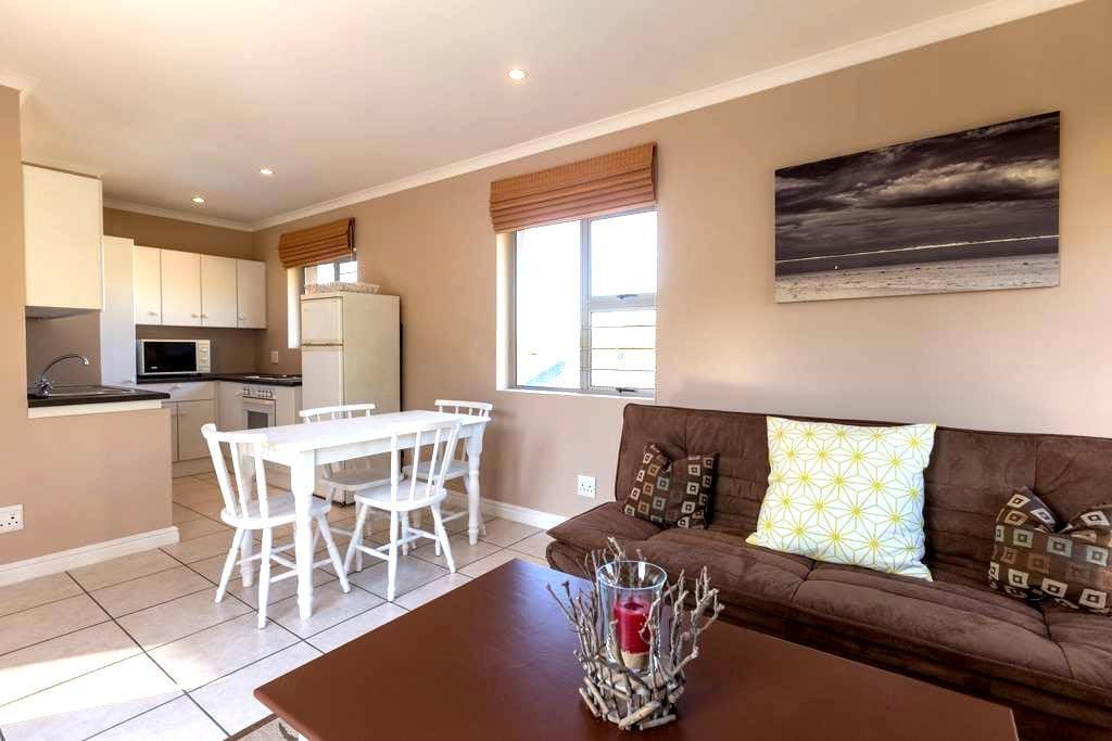 Plett's life - Plettenberg Bay - Apartment