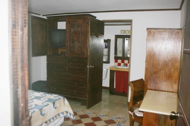 Private room near CIMA