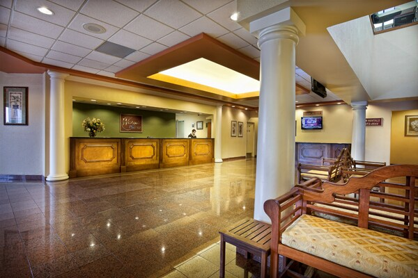 Westgate Palace Resort Bedr Deluxe Apartments For Rent In - Westgate palace 2 bedroom suite