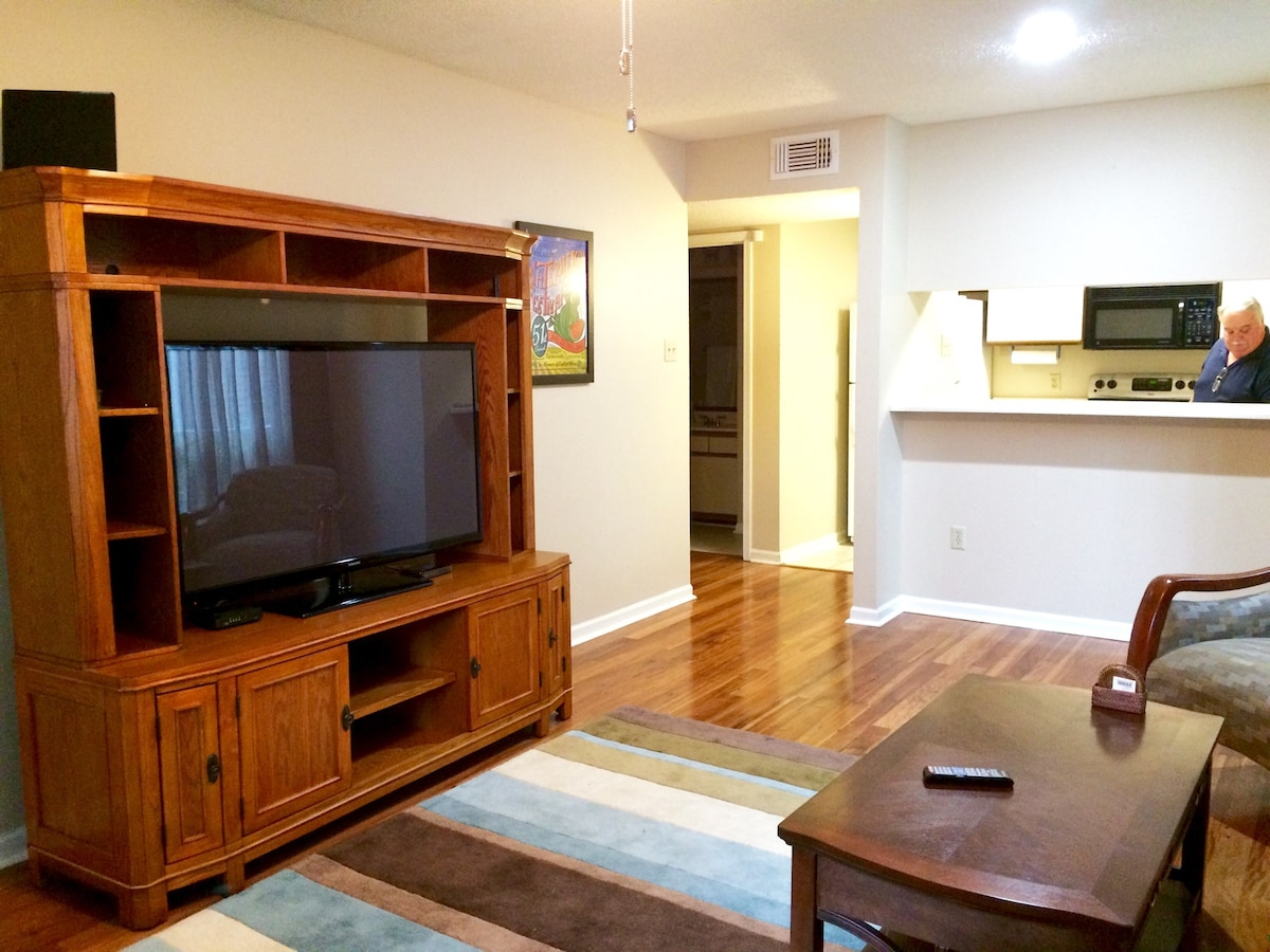 Fully Furnished Apartment Near LSU   Apartments For Rent In Baton Rouge,  Louisiana, United States