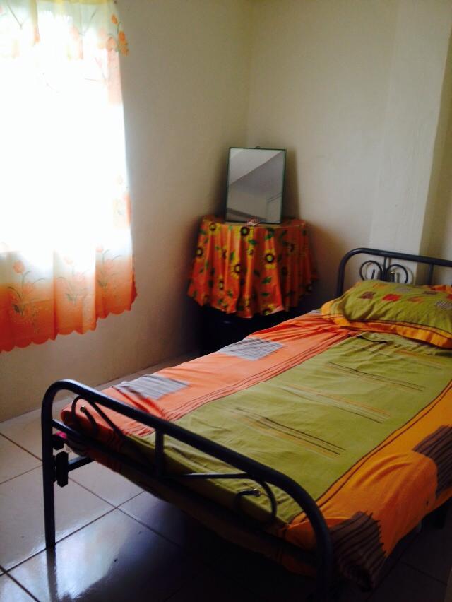 Chambre chez l'habitant/ Homestays