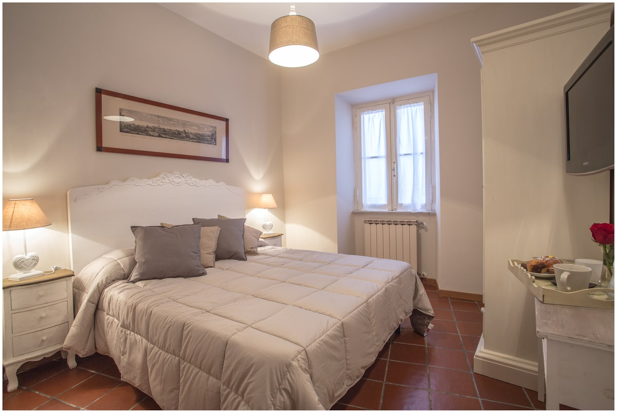 Luxury Sweet Home in Piazza Navona