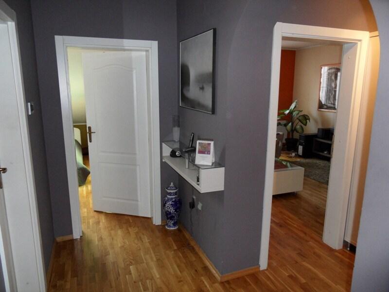 Cozy apartment for short term rent