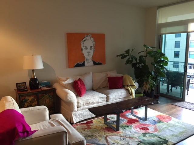 Prime Downtown Austin Luxury 2 Beds