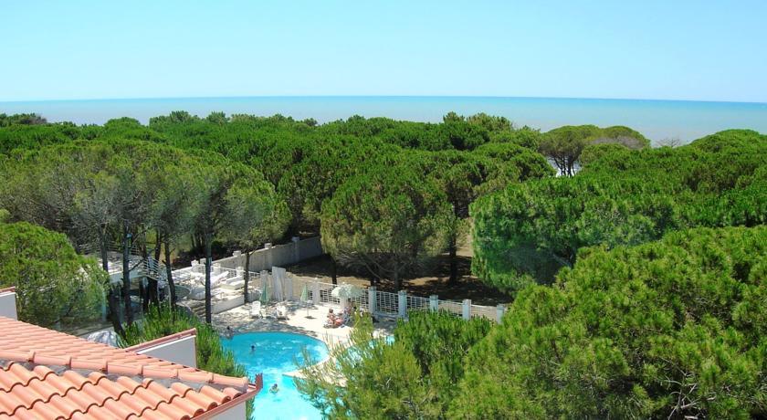 Gorgeous Apartment at Marea Resort