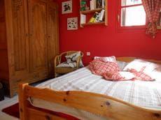 Gite Chambre Du0027hôtes Pas De Calais   Hospedaria Para Alugar Em Saint Pol  Sur Ternoise, Norte Passo De Calais, França Photo
