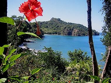 Encanto Pacifico Superb Ocean Views