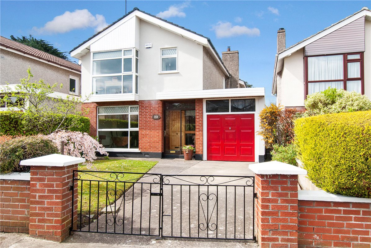 Lovely 4 bed house for Rent