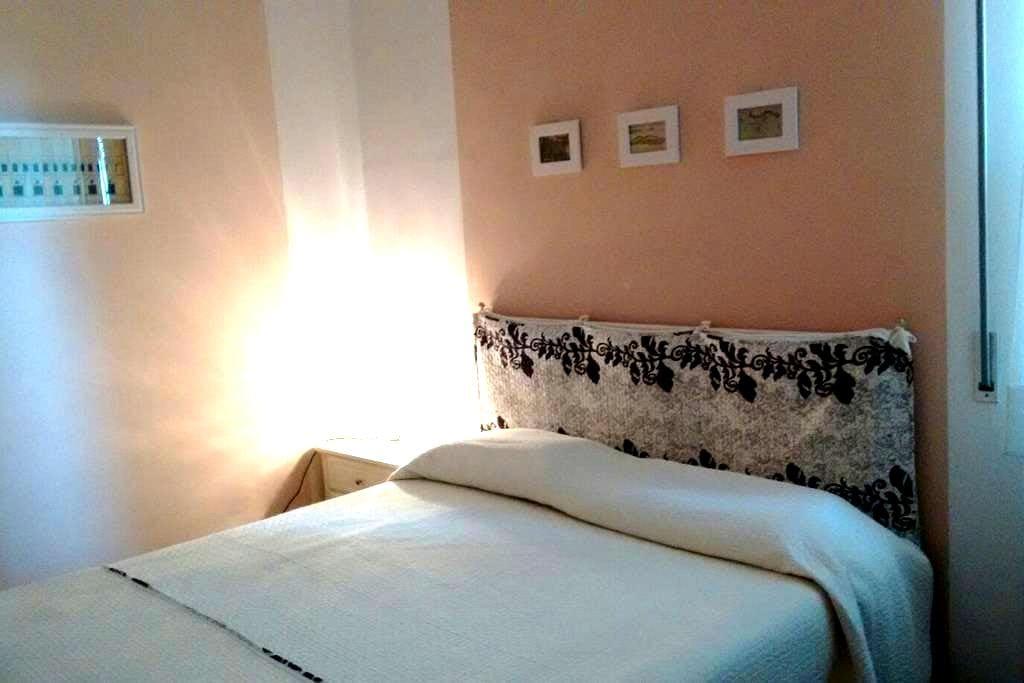 Accogliente e luminosa nel verde - Lazio, IT - Villa