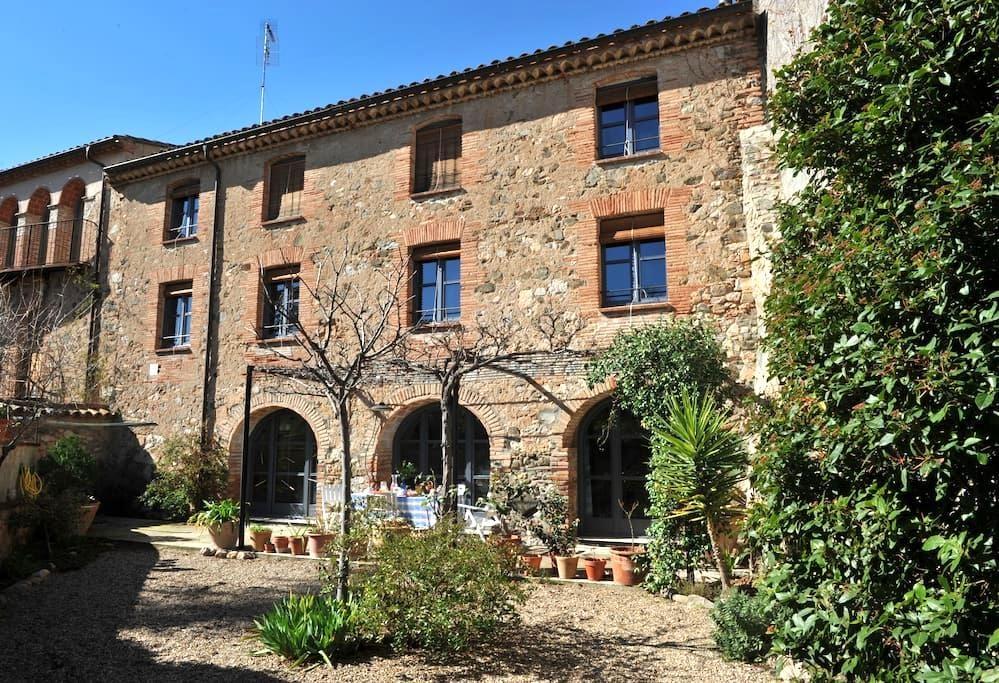 La Perissada (El Priorat) - La Vilella Baixa