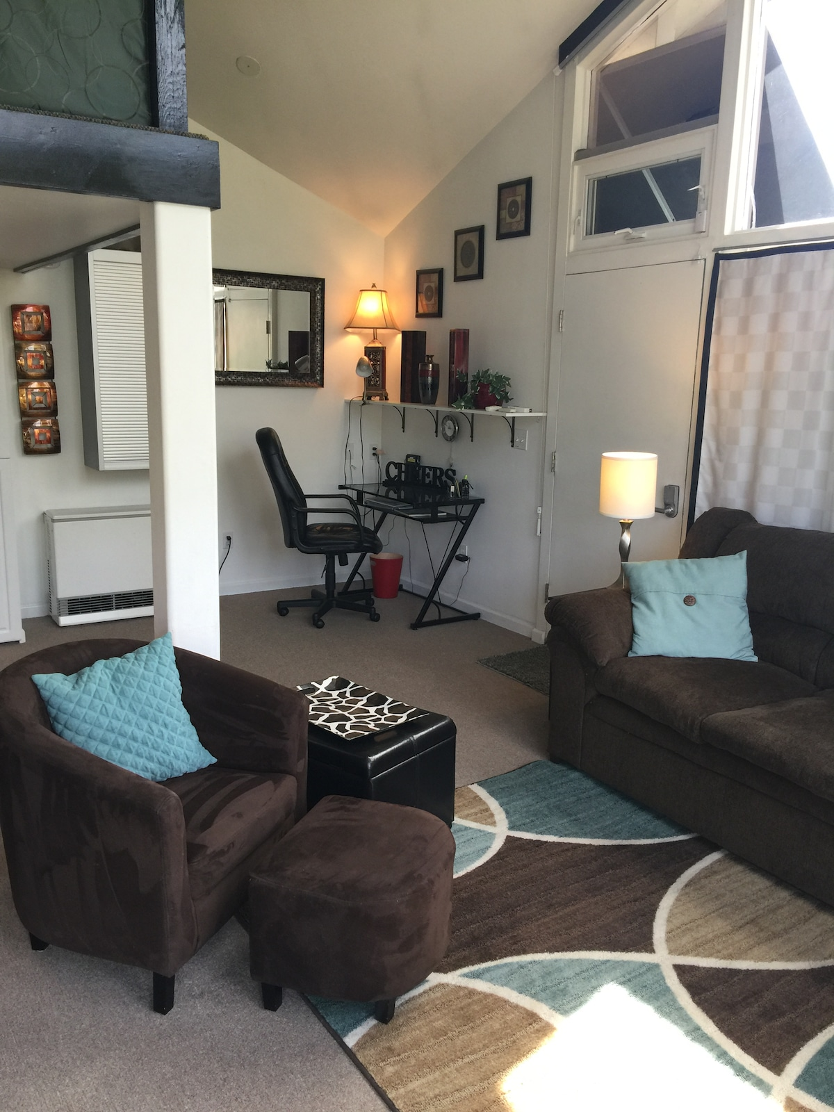 Sonora Downtown Creekside Cottage   Houses For Rent In Sonora, California,  United States