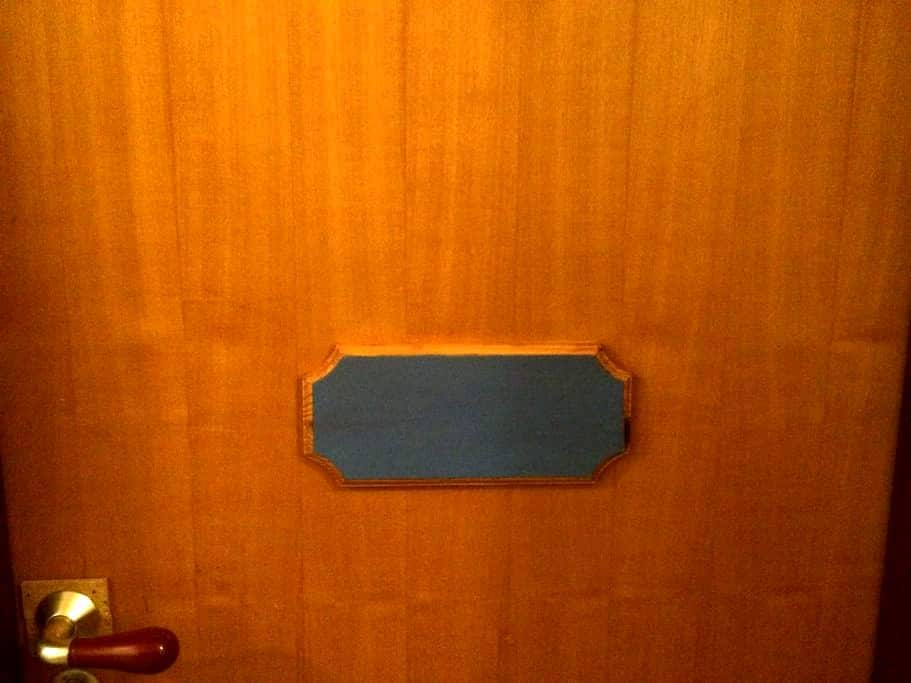 Lunan House Bunkhouse, The Blue Room, Lunan Bay - Inverkeilor