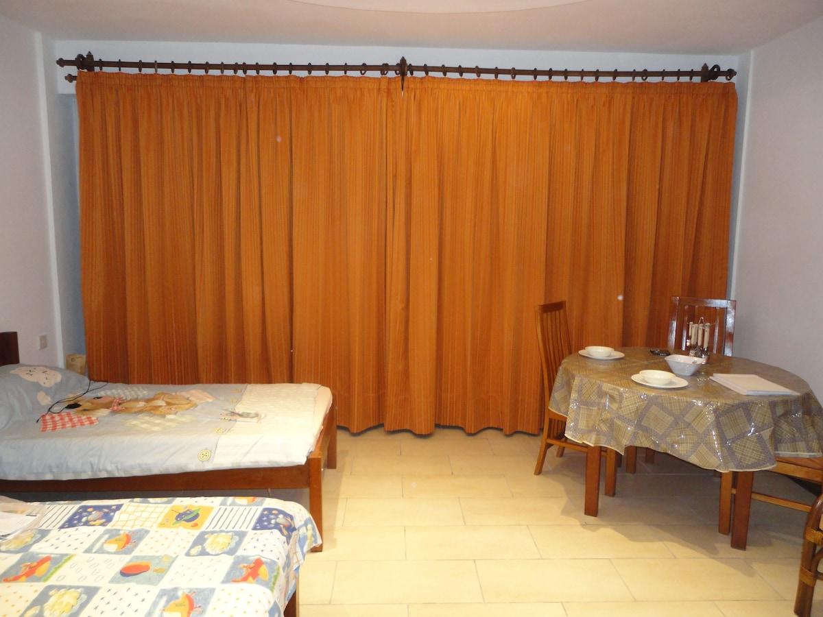 cowrieshell beach apartments studio bamburi apartments for rent in mombasa mombasa county kenya