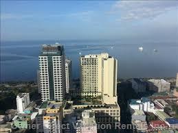 Value New Luxury  view toManila Bay