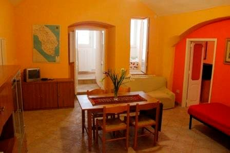 Rental House D'Ospina up to 5 beds