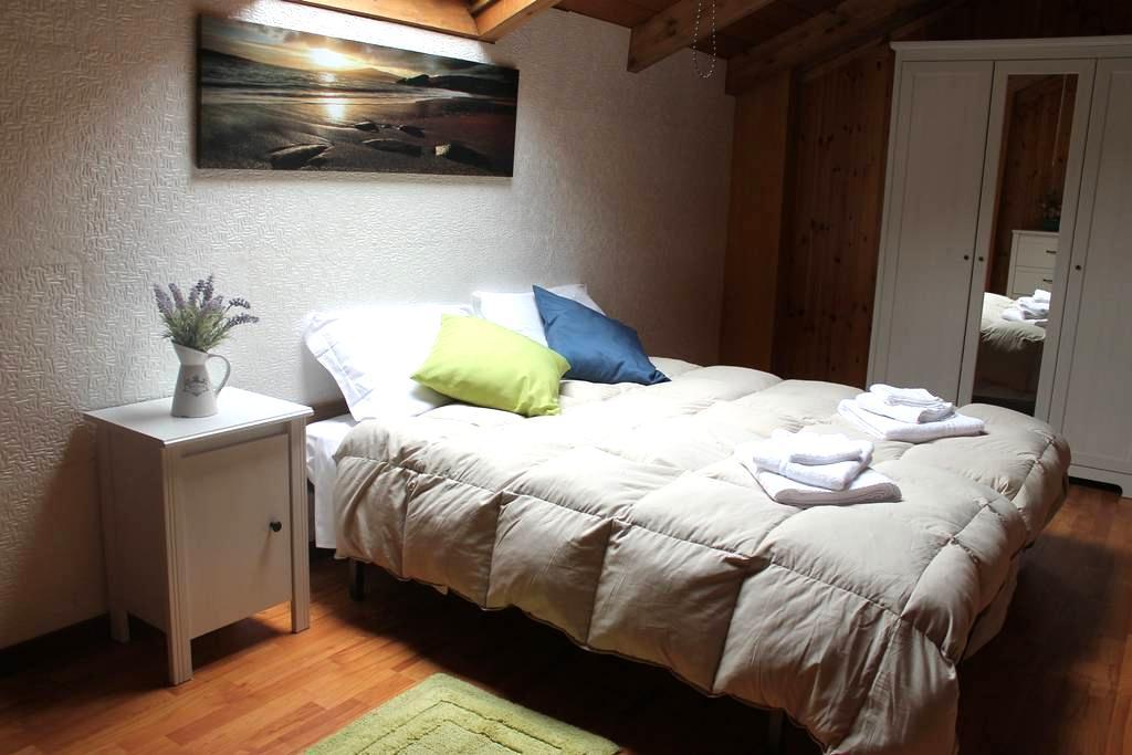 APPARTAMENTO - Carugate - Bed & Breakfast