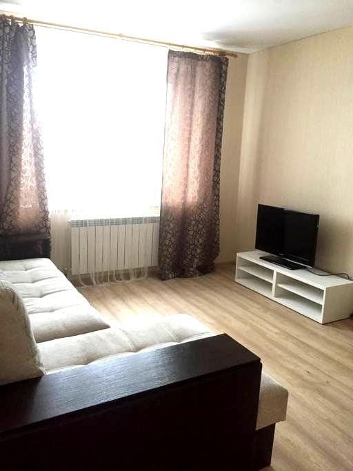 Апартамент на Матросова - Смоленск - Wohnung