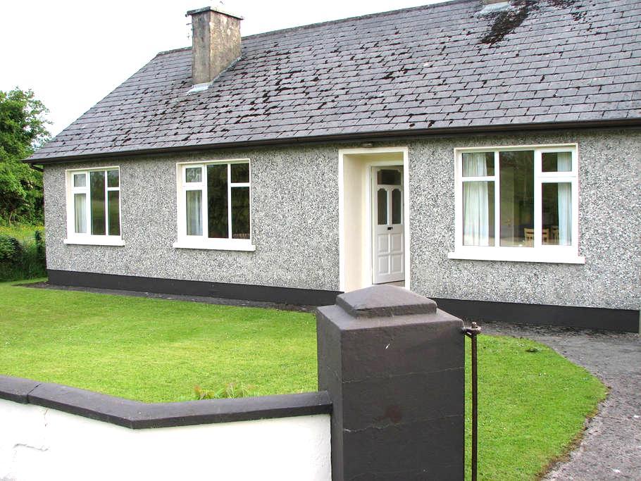 Brankfield Cottage Belturbet (N3) - Belturbet