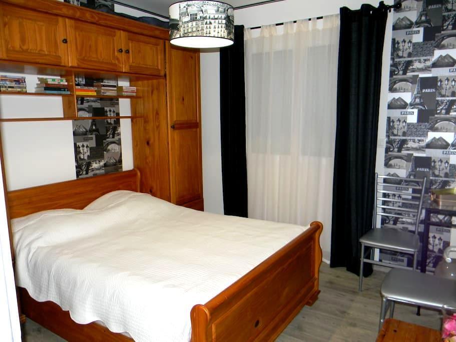 chambre a beaumont de lomagne. 82500 - Beaumont-de-Lomagne - House