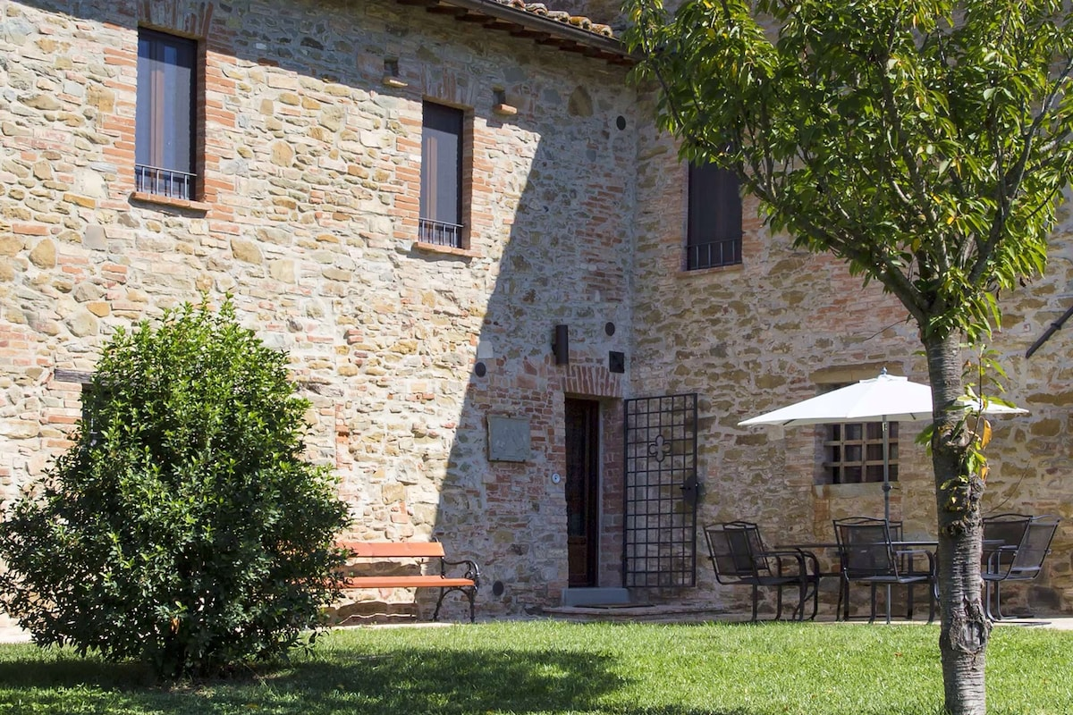 DREAM IN ITALY 5 : LE COLOMBE