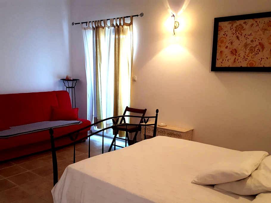 Apartment KATJA 3 - Stanići