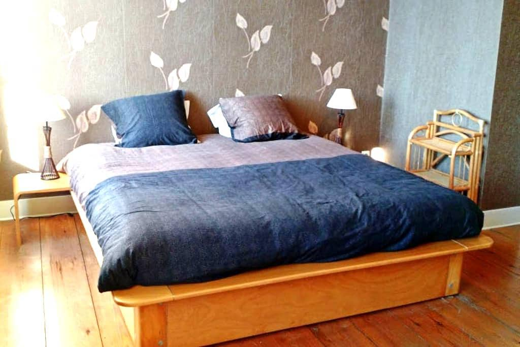 great room for a great price - Ronse