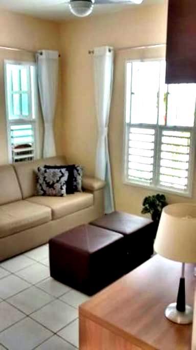 Conforto Vargem Grande - Rio de Janeiro - Casa
