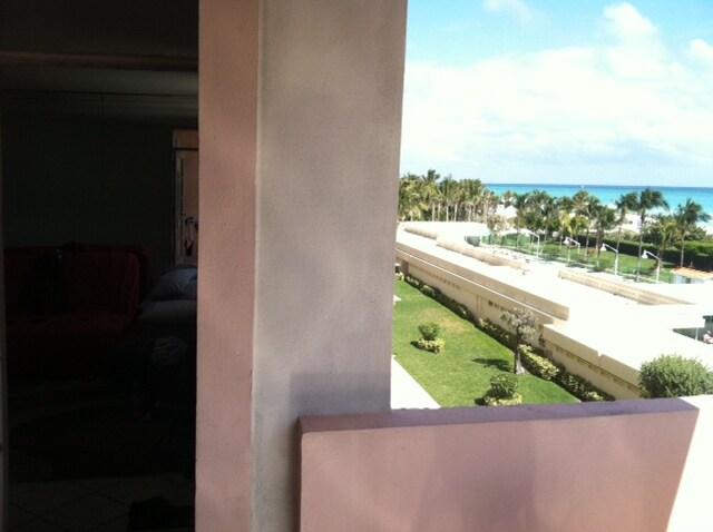 MiamiBeach Ocean View 2 Pools