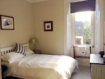 Gorgeous double room in great flat