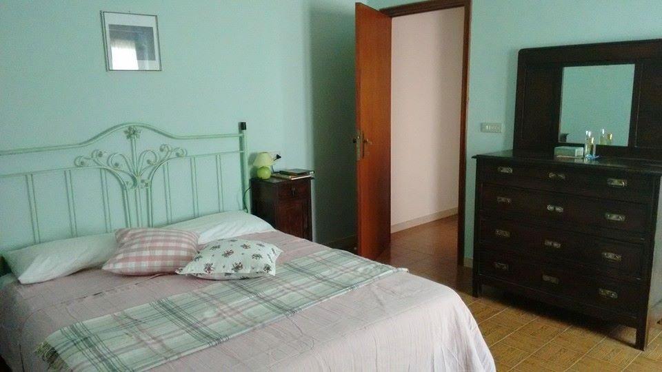 lovely apartment in Bagnoregio