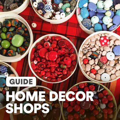 Home Decor Shops decoration shop minimalist home decor Home Decor Shops In Nairobi