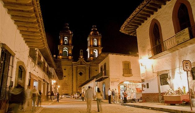 Hostel Las Golondrinas - 2