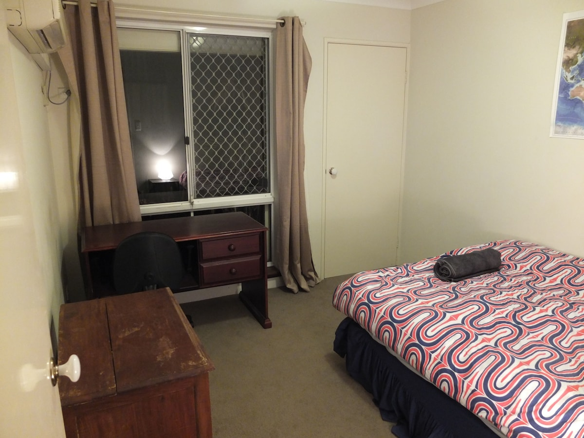 Townhouse Room Near Subiaco