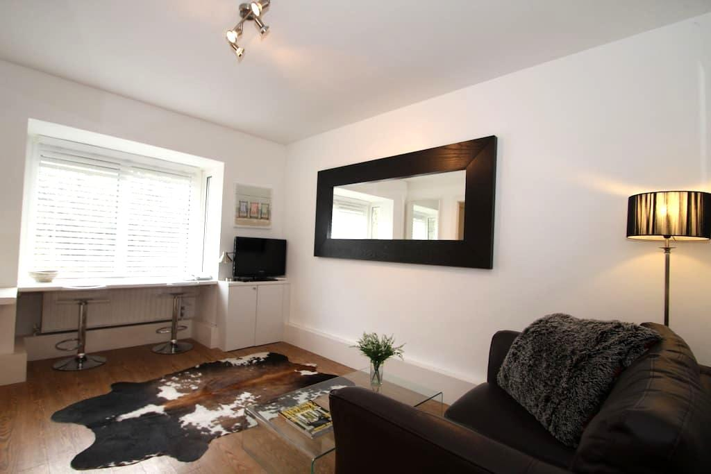 Central executive apartment - Guildford - Appartement