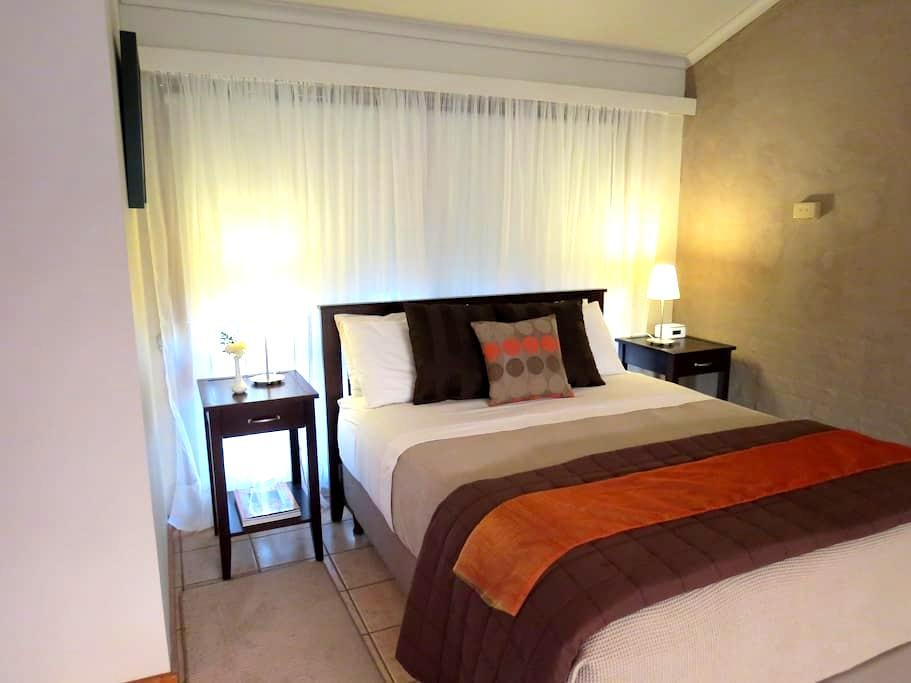 Rostrevor BnB Private Suite - Rostrevor - Apartament