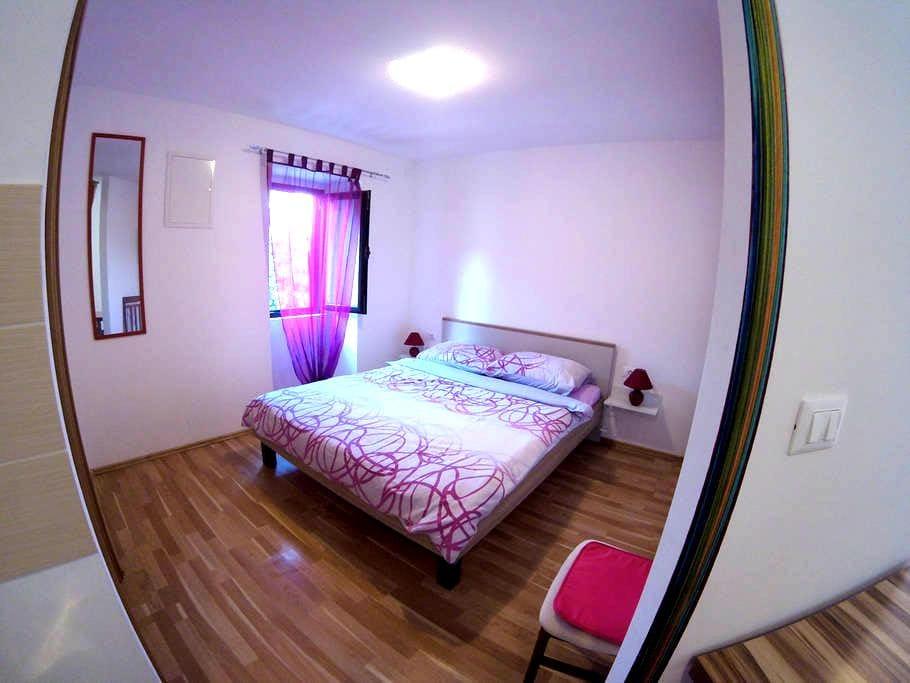 Apartment Brnić 3 - Valun