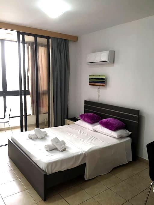 Cozy studio - Larnaka