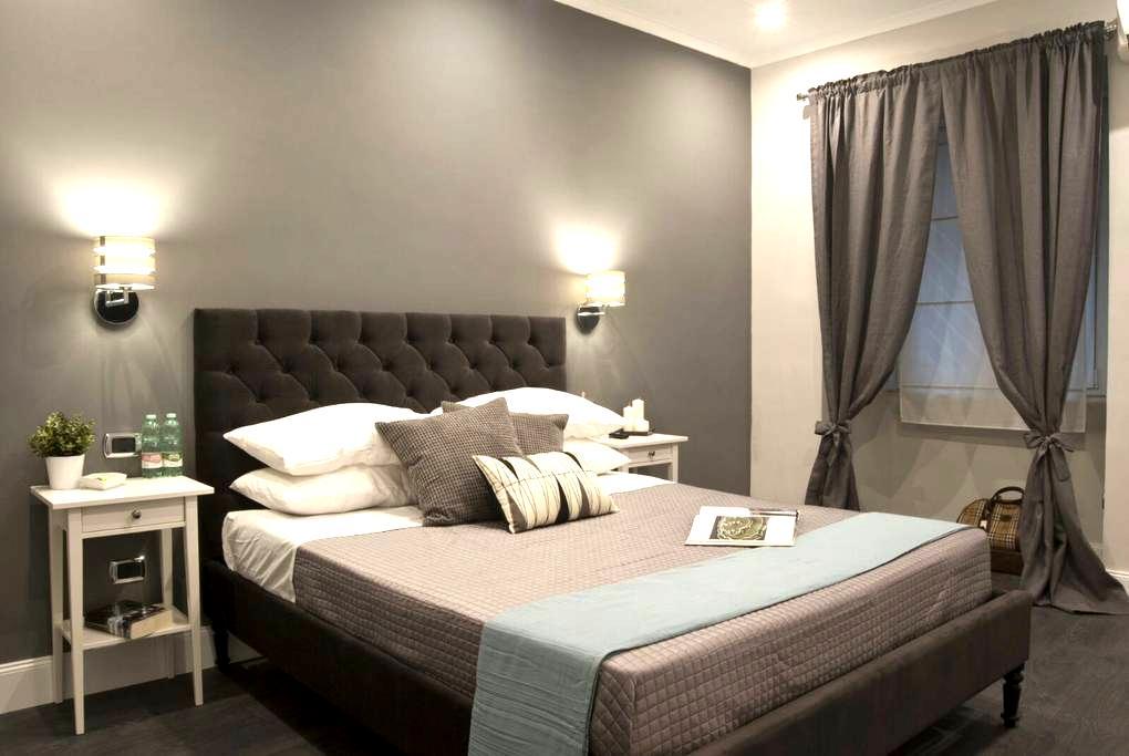 Maison Boncompagni - Roma - Apartamento