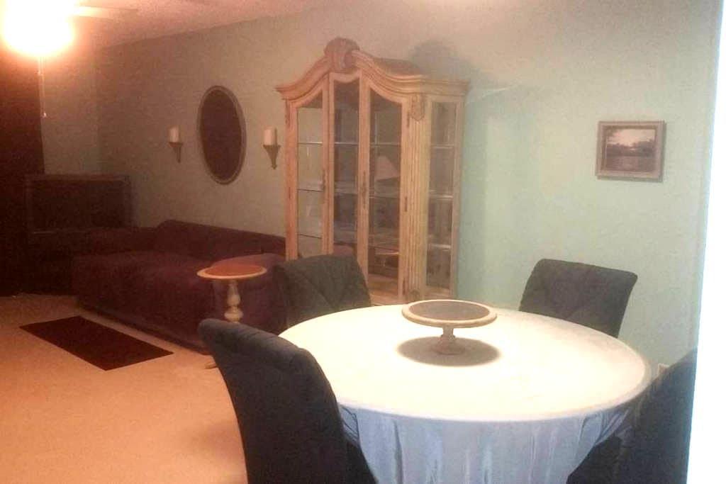 Great Viera 2 Bedroom, 2 Bath Near Everything - Rockledge
