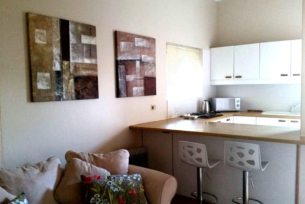 Private Apartment - Cape Town - Apartment