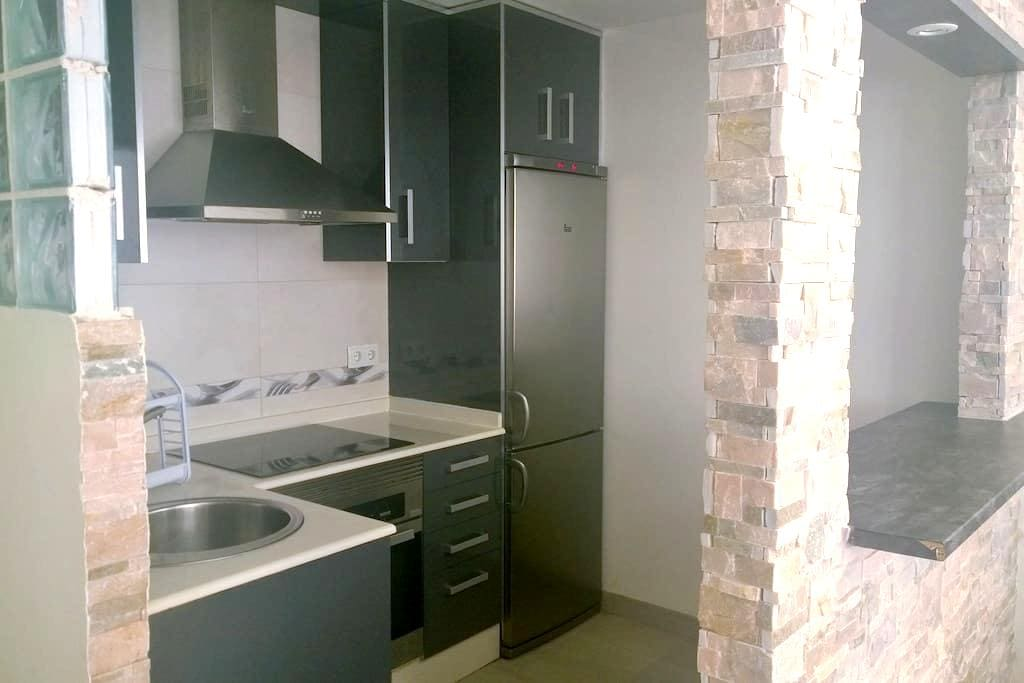 Flat in the pretty old town, 5 mins from the beach - Baiona - อื่น ๆ