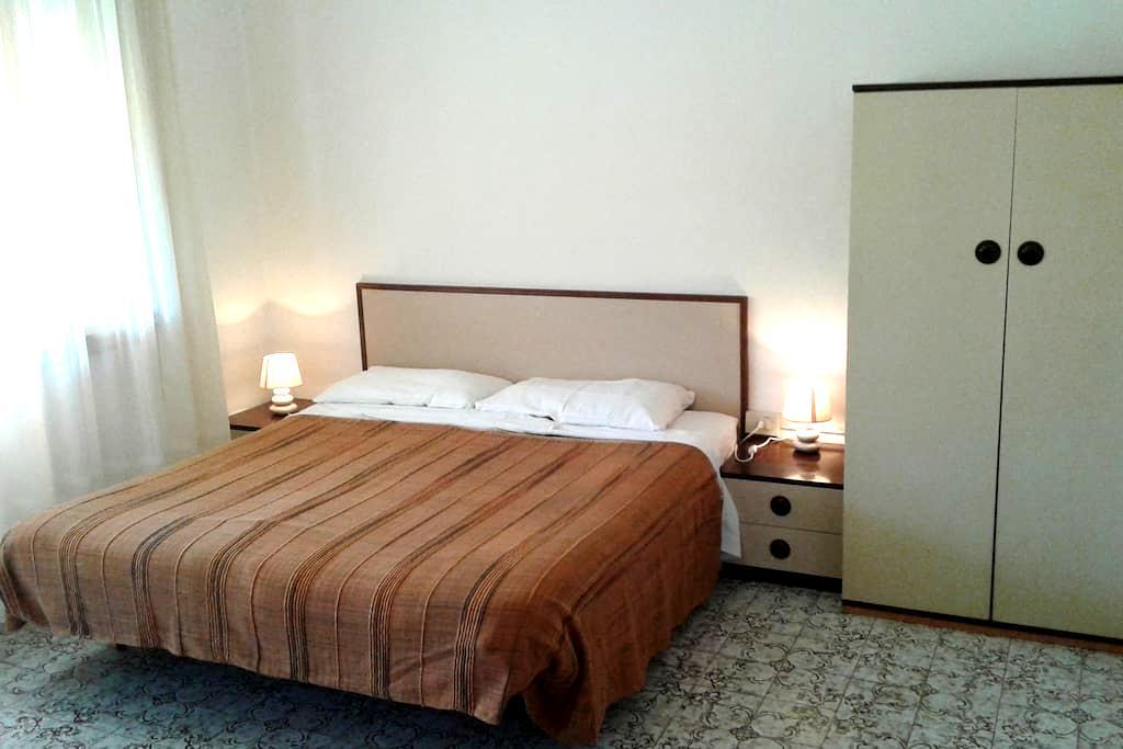 apartment on the beach - Cavallino-Treporti