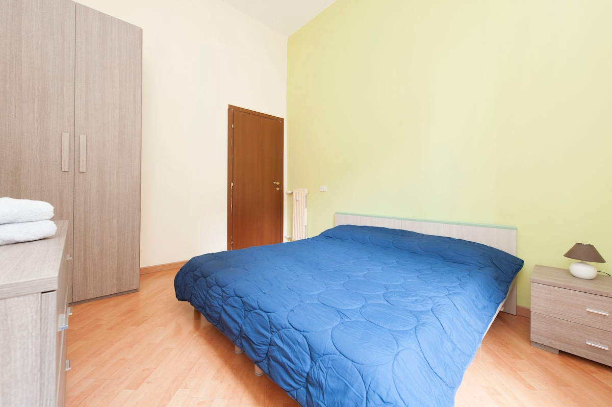 Double Room on Sale Green