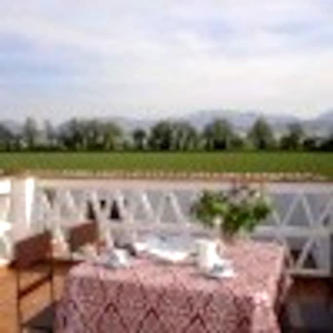 Apartamento Torcal Alto - Los Llanos - Wohnung