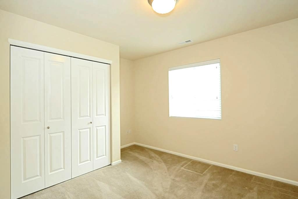 Quite bedroom for  2 in Bothell, WA - Bothell - Casa